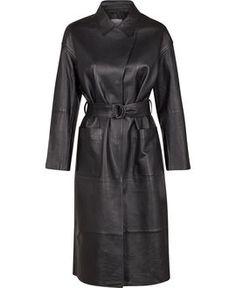 STAND Norma frakke