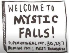 """Lolll the way it's just like:  """"Human population- Matt Donovan"""""""