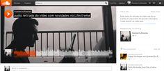 Som para os teus ouvidos.. audio retirado do video com as novidades dos Lazy e da Empower. https://soundcloud.com/…/audio-retirado-do-video-com-novida…