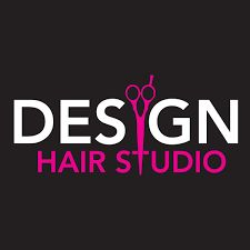 hair studio logo design - Google Search Studio Logo, Hair Studio, Logo Design, Google Search, Logos, Logo