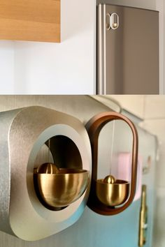 🎶Check out simple cool modern fridge magnets windchime inspiration to decorate your home kitchen? Diy Gifts For Him, Christmas Gifts For Him, Presents For Mom, Gifts For Girls, Gifts For Family, Gifts For Friends, Gifts For Mom, Sister Gifts, Thank You Gifts
