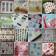 quilts quilts - http://www.familjeliv.se/?http://bpvp92449.blarg.se/amzn/rhrm73699