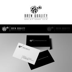 Talent Productions - Create a logo for a DJ company that stands ...