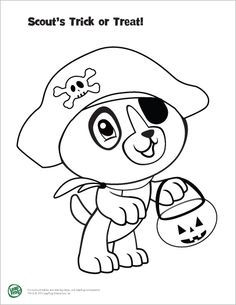 The Amazing Alphabet Amusement Park coloring page | Summer ...