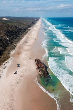Australia Honeymoon, Australia Travel, Adventure Tours, Adventure Travel, Wanderlust Travel, Us Travel, Fraser Island Australia, Drop Bear, Sand Island