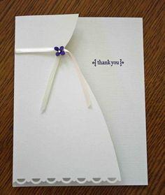 wedding shower invite idea