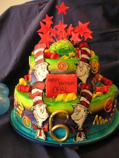 kids-birthday-cakes-designs.jpg 317×421 pixels