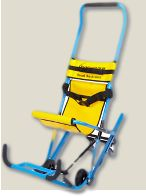 Air Chair Onboard Transit Chair for Aircraft Flight