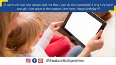 Happy Birthday Mother Images Free Download - Happy Birthday Wishes Happy Birthday Mom Images, Happy Birthday Mother, Mom Birthday Quotes, Special Birthday, Happy Birthday Wishes, Image Mom, Mother Images, End Of Life, Mother Quotes