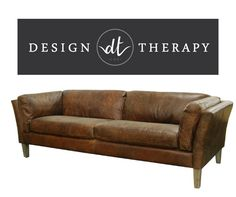 Cartwell Sofa by LH Imports