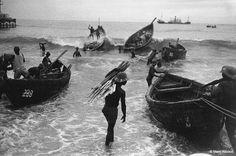 Ghana, 1961