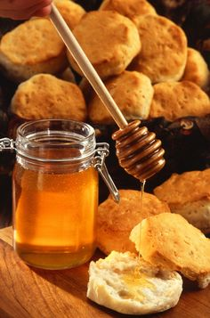 Cannabis Honey: There are a variety of Cannahoney recipes that call for anywhere from 1 ounce to 3 ounces of cannabis per 5 pounds of honey.