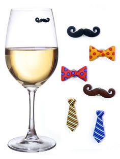 58b8856ba8de 15 Products That Make Drinking Wine So Much Fun