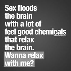 Kinky Quotes - Naughty quotes and dirty sayings about love and sex! Hot Quotes, Sexy Love Quotes, Kinky Quotes, Flirty Quotes, Naughty Quotes, Quotes For Him, Be Yourself Quotes, Relationship Quotes, Life Quotes