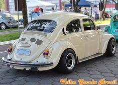 Rat Rods, Custom Vw Bug, Volkswagen Beetle Vintage, Bug Car, National Car, Transporter, Safari, Car Wheels, Vw Beetles