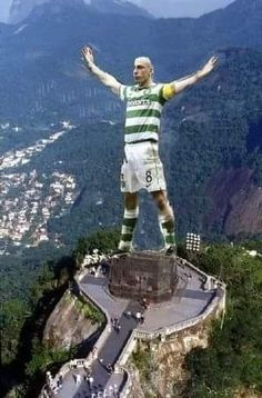 Celtic Pride, Celtic Fc, Glasgow Scotland, Kingfisher, Football Shirts, First Love, In This Moment, Ireland, Irish