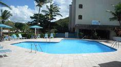 pool and pub