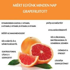 Healthy Tips, Healthy Eating, Forever Living Products, Grapefruit, Doterra, Healthy Lifestyle, The Cure, Health Care, Vitamins
