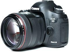 85mm Lens rental $63 for 4 days. Excellent lens for portraiture.