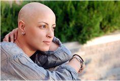 Αφιερωμένο σε όσους παλεύουν με τον καρκίνο: Μην καταπίνετε αμάσητο ότι σας πουλάνε, ο καλύτερος κριτής είναι το ένστικτό σας - Fanpage