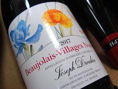 """Ochutnajte ešte dnes Beaujolais - """" Božolé """" 2017  Unikátne mladé francúzske vína nájdete v našej predajni alebo na e-shope: www.vinopredaj.sk  #beaujolais2017 #beaujolais #bozole #božolé #mladevino #francuzskevino #ochutnaj #dnespijem #dnesochutnavam #ochutnam #beaujolaisvillages #josephdrouhin #drouhin #vino #wine #wein #vinho #inmedio #vinoteka #wineshop #eshop #cervenevino #chutne #winebar"""