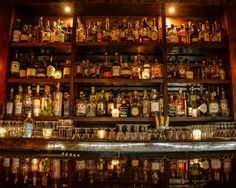 This is my MNBars project. Photographs from all the cool bars in Minnesota.  To kick it off I started with Parlour in the North Loop. It's a great bar that's dark, has a ton of whiskey and perfect for cold MN nights.