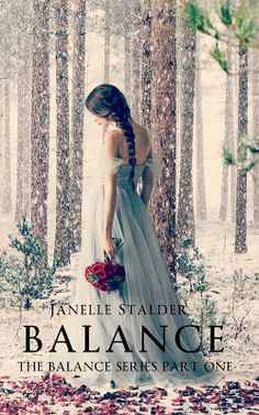 Toot's Book Reviews: Spotlight, Teasers & Giveaway: Balance (Balance Series #1) by Janelle Stalder