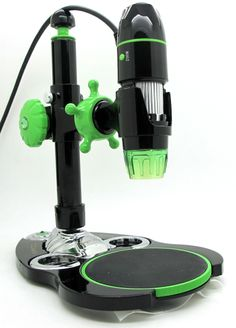 BRIGHTWELL DIGITAL MICROSCOPE DRIVER FOR WINDOWS DOWNLOAD