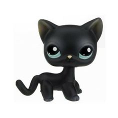 WANT IT have one LIKE it but mine has green eyes