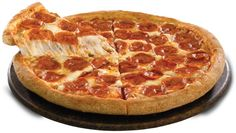 Get free stuff, freebies and samples online today. Updated everyday with Free Stuff, Free Samples, Free Competitions and UK Freebies. Updated daily with the Latest Free Stuff. | TopCashBack have a great last minute new joiners deal. You could get a FREE Papa Johns Pizza (after cashback) when joining TopCashBack. On top of that; as