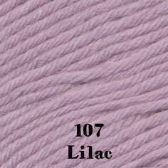 Louisa Harding Azalea Cotton Shade 211