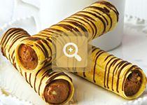 knusprige-choco-erdnuss-roellchen small