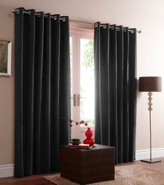 New Design Luxury Modern Floral Shadow Blackout Curtains for Bedroom Lving Room Curtains AA
