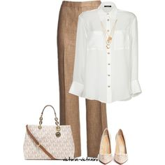 """Untitled #590"" by victoria-victrairo on Polyvore"