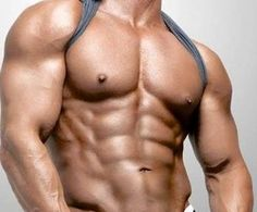 How To Build Lean Muscle ~ Top Ten Indian Bodybuilders Health And Nutrition, Health Tips, Health And Wellness, Health Fitness, Health Care, Indian Bodybuilder, Muscular Endurance, Natural Fat Burners, Muscle Building Supplements
