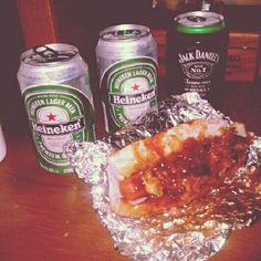Salsa, Beer, Drinks, Food, Root Beer, Drinking, Ale, Beverages, Essen