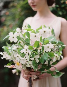 Simple Wedding Ideas with Organic Design, Photography: Heather Hawkins | Creative direction and design: Kylie Swanson | Flowers: Bows and Arrows