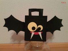 http://shiksathings.blogspot.com.es/2015/10/el-lado-mas-simpatico-de-halloween.html Halloween bags