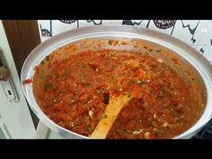 Yummy Food, Ethnic Recipes, Youtube, Friends, Eggplants, Alanya, Amigos, Delicious Food, Boyfriends