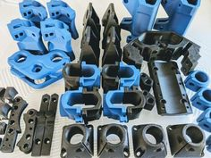 Homemade Cnc, Diy Cnc, Robotics, 3d Printer, Motors, Modeling, Diy And Crafts, Printing, Learning