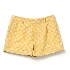 Steven Alan Erin Shorts and other apparel, accessories and trends. Browse and shop 16 related looks.