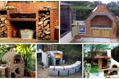 13-bricks-backyard-barbecue-that-you-could-build-for-the-weekend-1