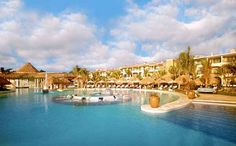 All-Inclusive-Paradisus-Punta Cana - Dominican-Republic.jpg