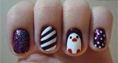 cute nail designs for short nails - Bing Images