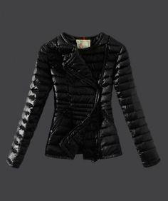 33 best quilted jkts i like images winter coats winter jackets rh pinterest com
