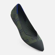 Chaussures Femme Mocassins Escarpins à Enfiler Chaussures Bout Pointu Chaussures fashion nœud papillon rose Dating