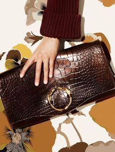 #tsum, #fashion, #bags, #gucci