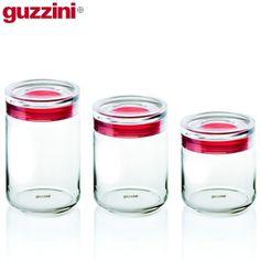 Fratelli Guzzini | ACCESSORI CUCINA | Pinterest