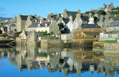 Stromness Orkney Islands......the home of Orkney Icecream......mmmmmm