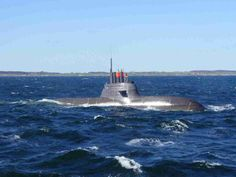 Naval Open Source INTelligence: German Submarines for Poland?